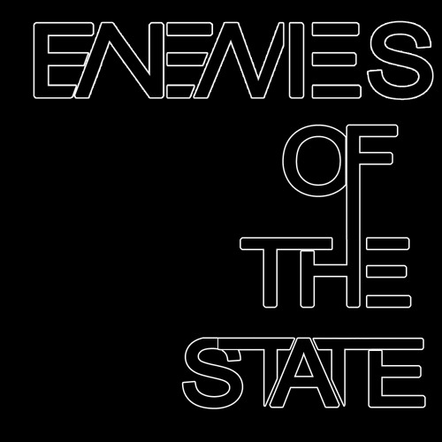 Josh Kerr - Wasted (Enemies of the State Remix)