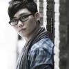 [Cover] Kim Bum Soo - I Miss You