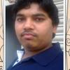 MERISHDI    DJ REMIX  DJRAJU6@GMAIL.COM  CELL.9030892137  FROM  SIDDIPET
