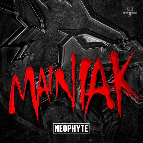 Neophyte - Mainiak (NEO059) (2011)
