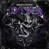 Neophyte & Tha Playah - Snitcher! (NEO055) (2011)