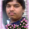 N T R Mashup Dj mix DJ RAJU cell.9030892137 from siddipet