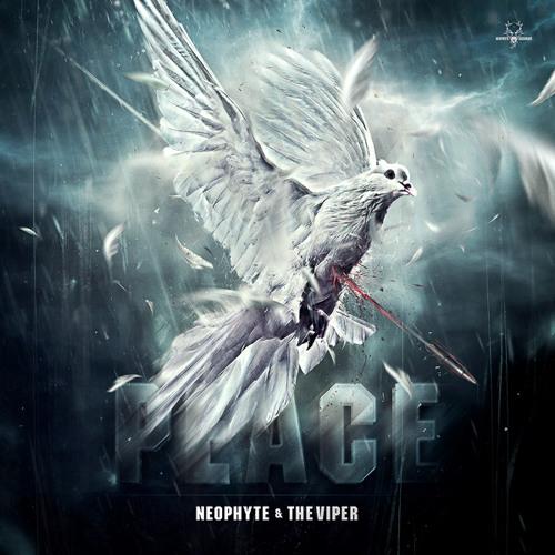 Neophyte & The Viper - Never Worried (NEO066) (2012)