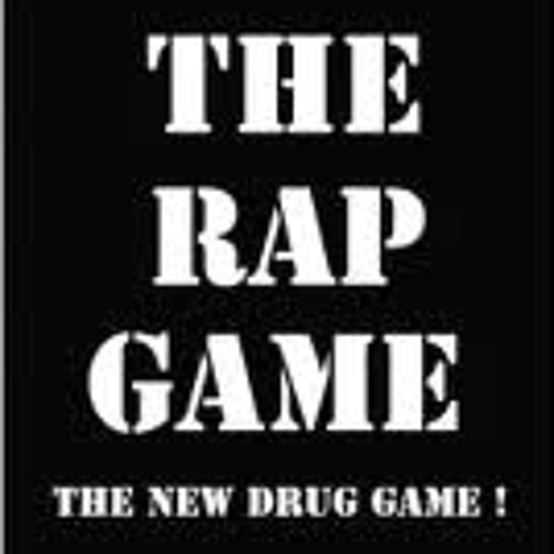 Rap Music Be Heard Trap / Trill / Banger / Hip Hop / Rap