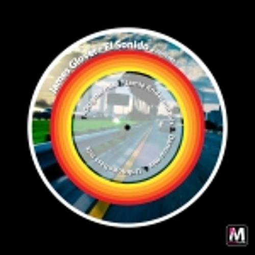 James Glover-El Sonidio-Dansco Remix preview