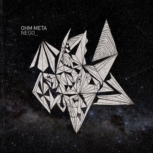 OHM META - MIRRORED