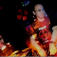2013.04.18 House Music party #4 mixed by Hiroma2