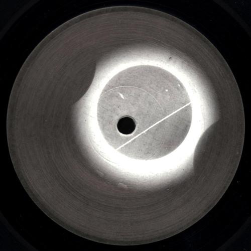 Imugem Orihasam - Time (The Mole, Hreno & DeWalta Remix)