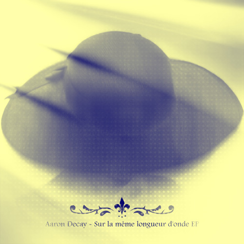 Sur La Même Longueur D'Onde (OUT 09/05/13 on Mystery Train Recordings)