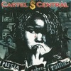 Cartel Central - Funeral