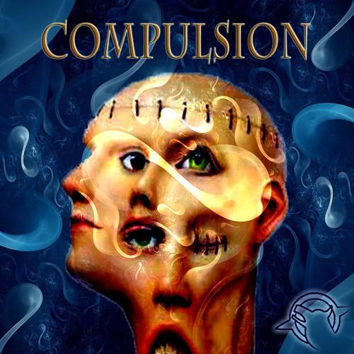 Compulsion (Original Mix) Daxsen Records