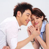 wo men dou pa tong - wilber pan (ost endless love) -- cover2.mp3