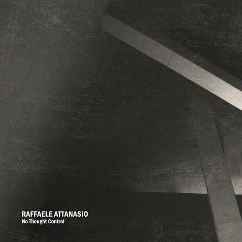Raffaele Attanasio - Storm [non007]