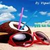 Dj Vipal - Macarena (Mario Bischin Cover)