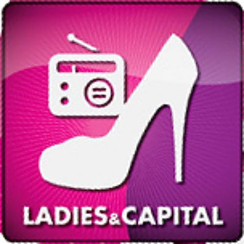 PCOFFICINA@Ladies&Capital 2013-04-16