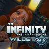 Wildstar Fantrack - To Infinity etc.