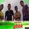 GBBK - Cinta Sampai Di sini.mp3