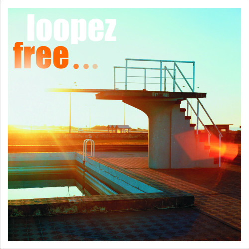 Loopez - Lost Tape #2