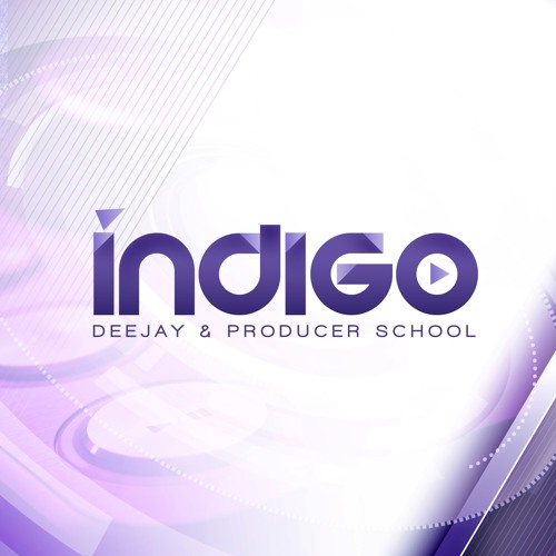 Índigo DJ School - Entrevista Sergei en Cadena SER