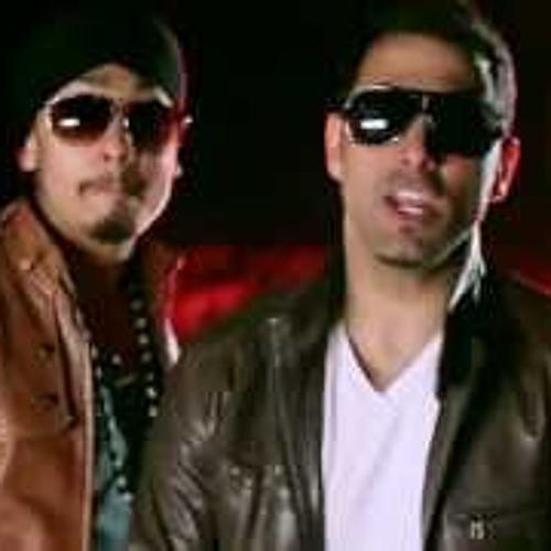 Smile (Rishi Rich remix FT Stax) - Ramzi ft GURINDER SEAGAL