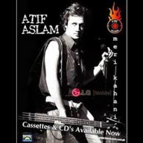 Atif Aslam - Meri Kahani - 05 - Joug - (www.SongsLover.com)