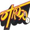 PROGRAMA ZZ CLUB SUPER SEQ. DE ABERTURA DE BAILE.... IMPRENSA FM 102,1