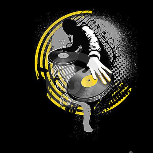 DJ LOA- BE WITH YOU RMX