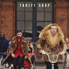 128-97 Macklemore and Ryan Lewis Ft. Wanz - Thrift Shop [DJ Gabo Down Intro Pitbull Ft Lil Jon]