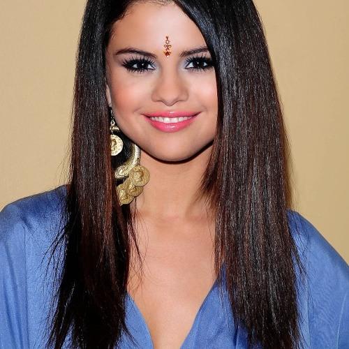 Selena - Come & Get It