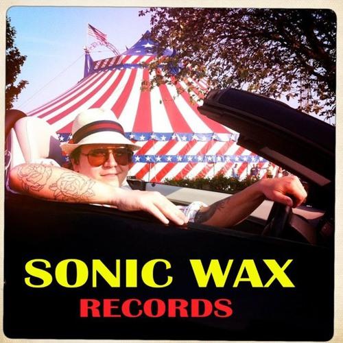 SONIC-WAX-STORY-P1