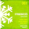 FRE061 A - David Amo   Julio Navas   Max Bett - Many Come (Original Mix) (Snippet Preview)
