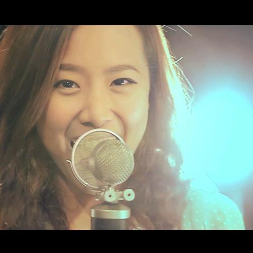 รักคือ (cover) - Midnight Band