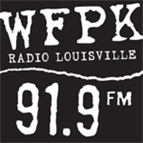 Blunt Honey on WFPK's Live Lunch - 3/29/13