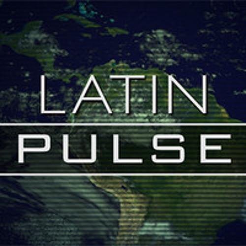 Venezuelan Election Reaction - Americas Quarterly - Extended Interview