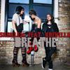 Skrillex Ft. Krewella - Breathe (Vocal Edit)