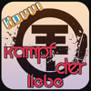 Tokio Hotel - Pain Of Love/Kampf Der Liebe [Dual Acapella with my Harmonies]