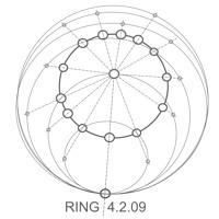 Stone ring exerpt