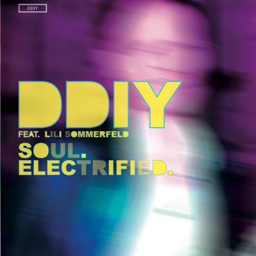08 DDIY - 1-2-3-4 (INTERLUDE)