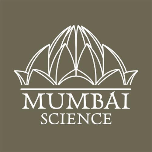 Mumbai Science tapes - #13 - April 2013