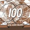 SVT100 - Murat Kilic - Honey [Snippet]