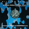 Water From A Vineleaf (Tripswitch bootleg remix 2005) - FREE DOWNLOAD!!