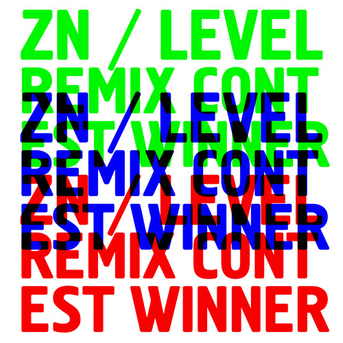 Zombie Nation - Level (Giuliano Rascan Remix)