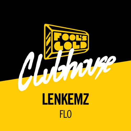 Lenkemz - Flo