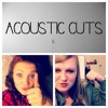 Acoustic Cuts - Push Up (Freestylers cover)