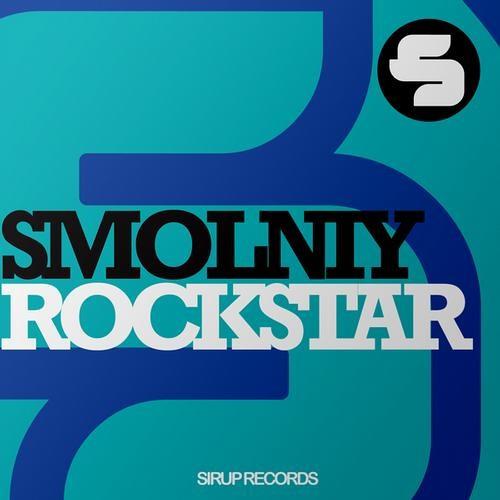SMOLNIY - Rockstar (Remode Mix)