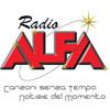 Radio Alfa Podcast - Aldo D'Agostino (17.04.2013) (creato con Spreaker)