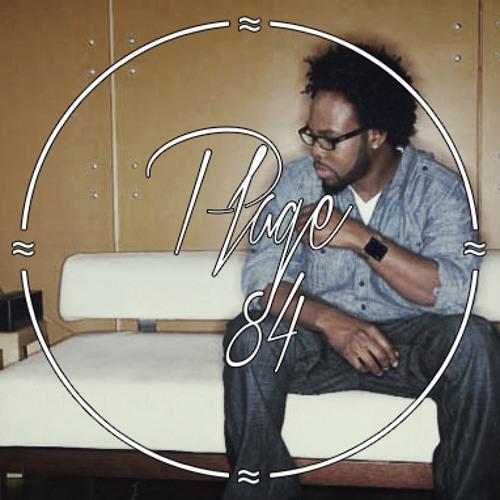 Dwele - Weekend Love (Plage 84 Remix)