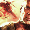 Film score library- Action film score No.10 - Live Free or Die Hard - Action Movie
