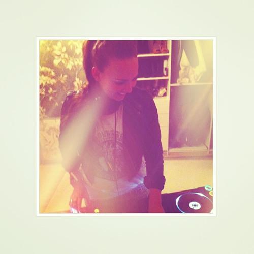 Radio Nova mix