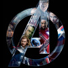 Avengers Theme (Sajin)